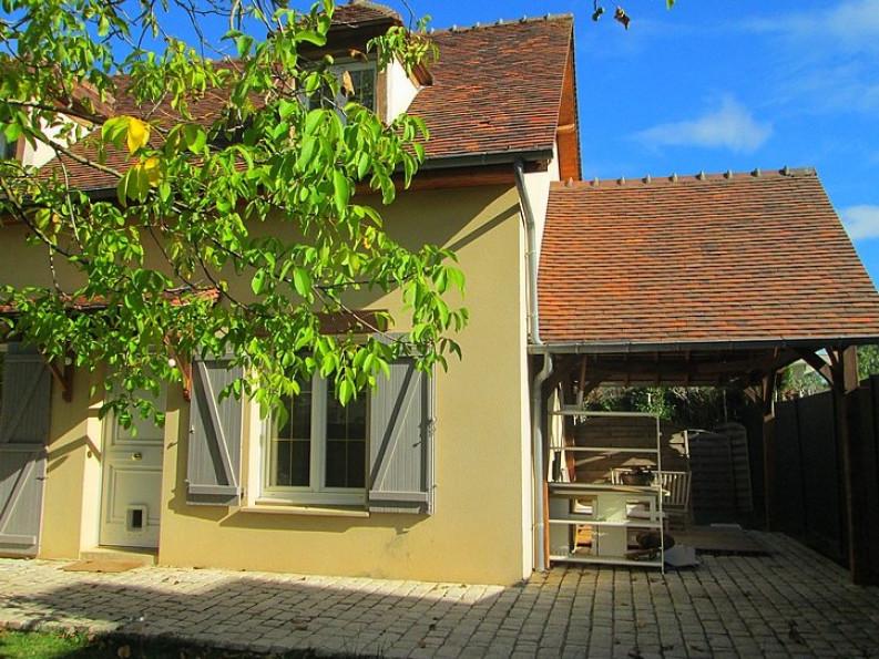 A vendre  La Queue Les Yvelines | Réf 7502654892 - Valmo immobilier