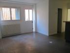 A vendre  Saint Ouen | Réf 7502655003 - Valmo immobilier