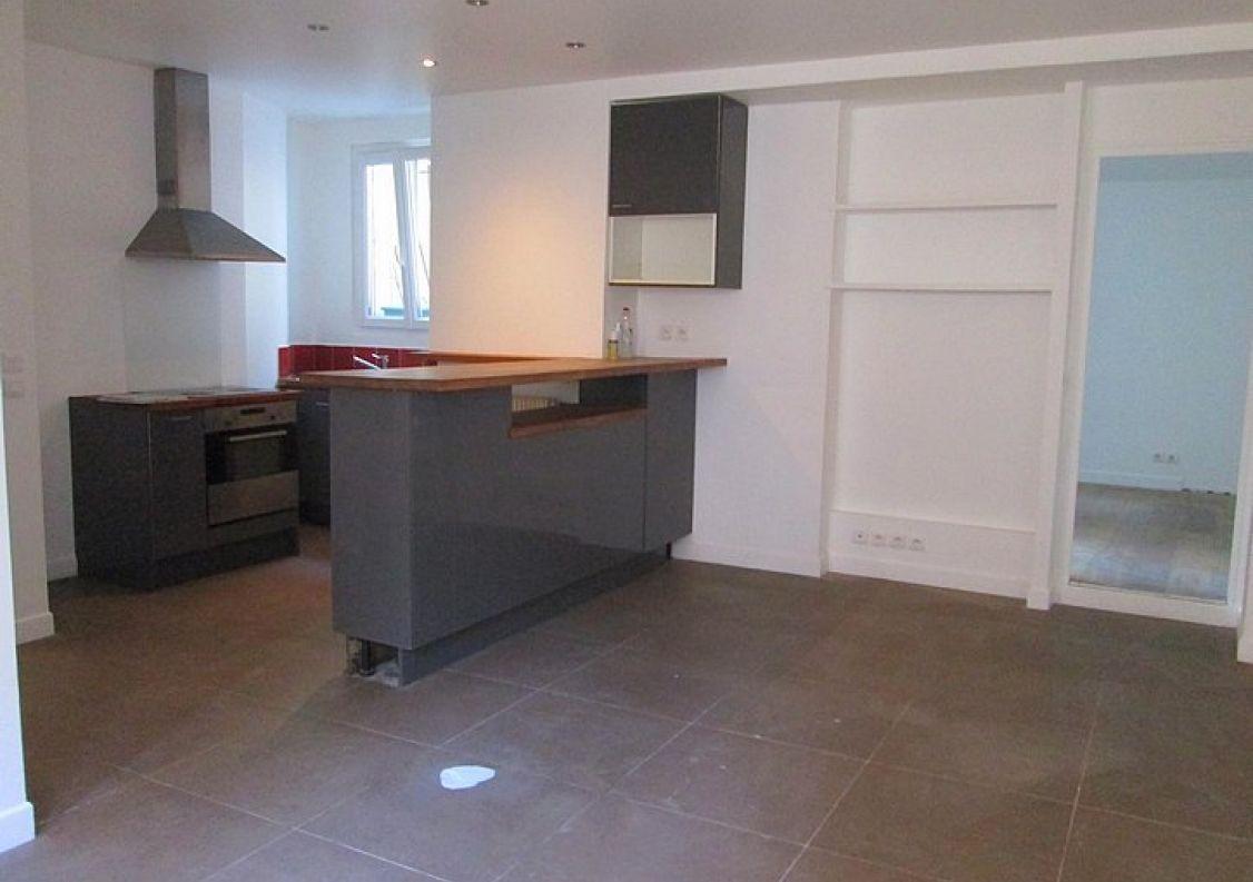 A vendre Appartement Saint Ouen | R�f 7502655003 - Comptoir immobilier de france