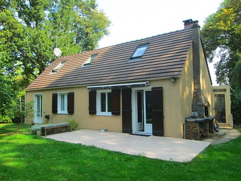 A vendre Thoiry 7502655046 Valmo immobilier