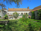 A vendre  Thoiry   Réf 7502655085 - Valmo immobilier