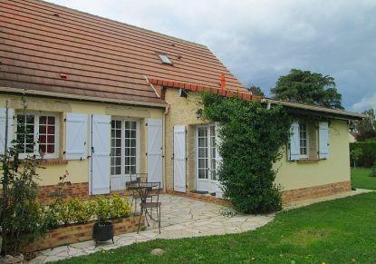 A vendre Maison Orgerus | Réf 7502655745 - Valmo immobilier