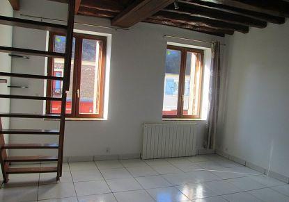 A vendre La Queue Les Yvelines 7502656085 Valmo immobilier