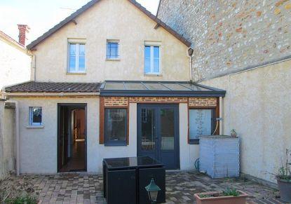 A vendre Maison Septeuil | Réf 7502656234 - Valmo immobilier