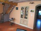 A vendre  Septeuil | Réf 7502656234 - Valmo immobilier