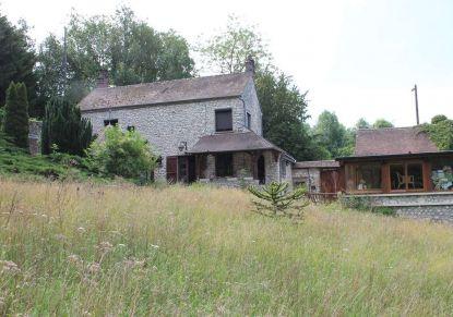 A vendre Maison Septeuil | Réf 7502656425 - Valmo immobilier