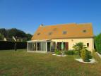 A vendre Bazainville 7502656651 Valmo immobilier