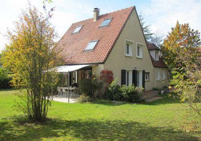 A vendre Maison Bazainville | Réf 7502657647 - Valmo immobilier
