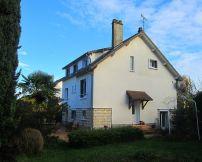 A vendre  La Queue Les Yvelines | Réf 7502658148 - Valmo immobilier