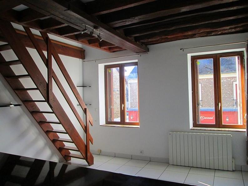 A vendre  La Queue Les Yvelines | Réf 7502658661 - Valmo immobilier