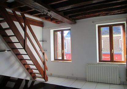 A vendre Appartement La Queue Les Yvelines | Réf 7502658661 - Valmo immobilier