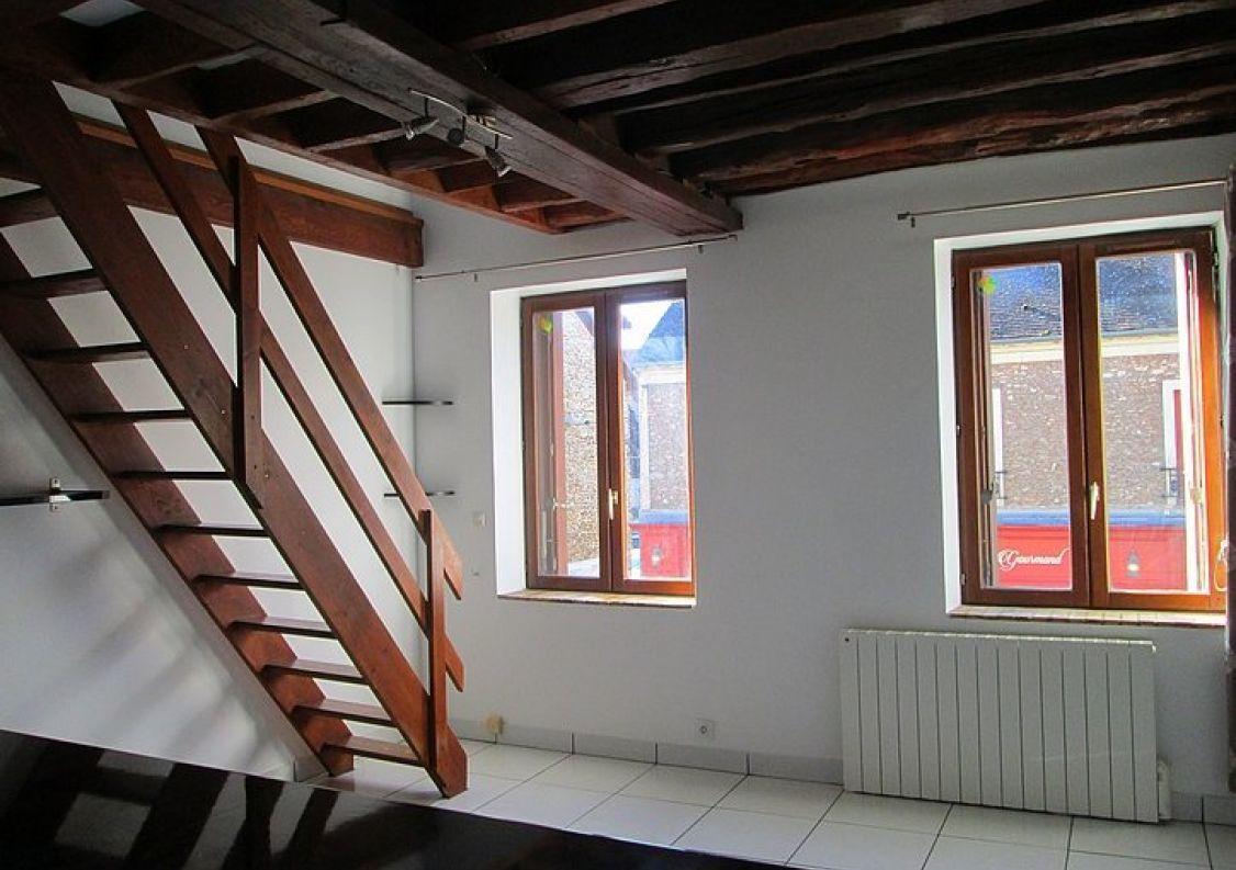 A vendre Appartement La Queue Les Yvelines | R�f 7502658661 - Comptoir immobilier de france