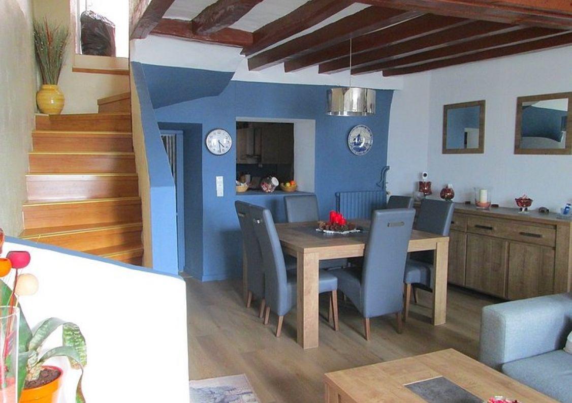A vendre Maison Septeuil | R�f 7502658732 - Comptoir immobilier de france