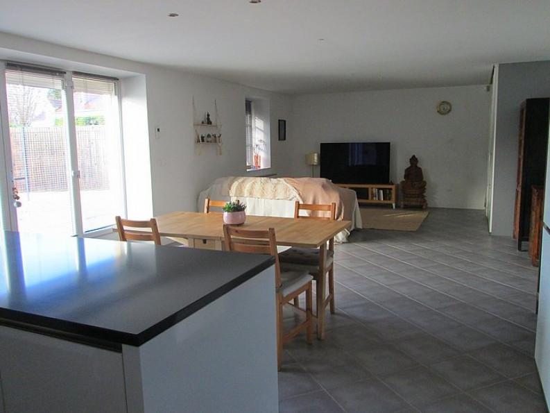 A vendre  Orgerus | Réf 7502659439 - Valmo immobilier