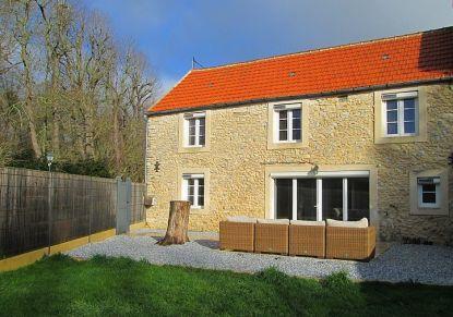 A vendre Maison Orgerus | Réf 7502659439 - Valmo immobilier
