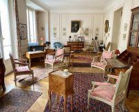 A vendre  Paris 16eme Arrondissement | Réf 7502660104 - Valmo immobilier