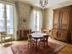 A vendre  Paris 16eme Arrondissement | Réf 7502660104 - Comptoir immobilier de france