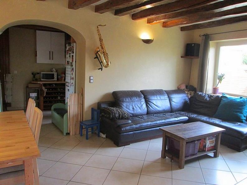 A vendre  Bazainville | Réf 7502660577 - Valmo immobilier