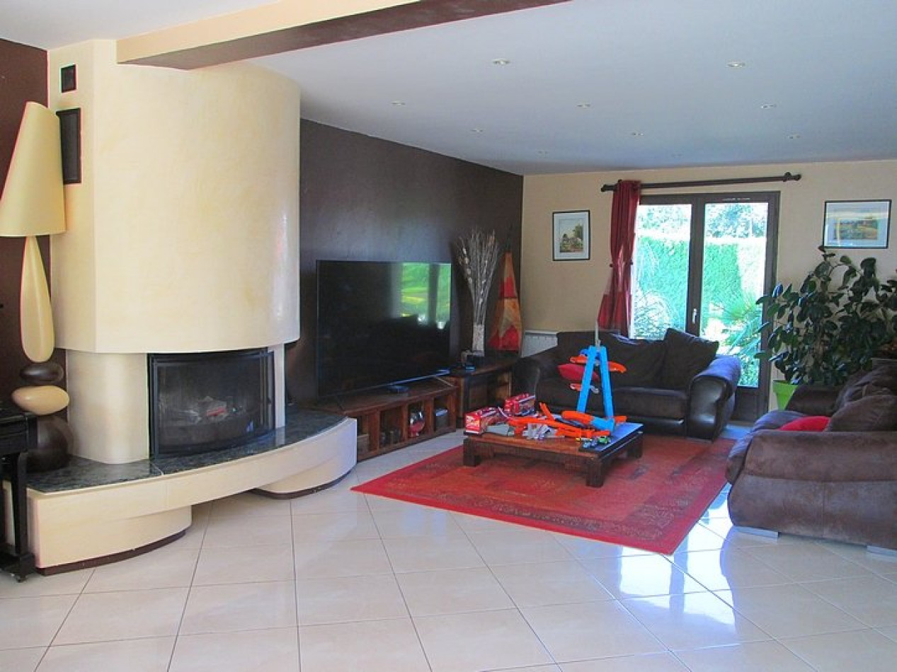 A vendre  Houdan | Réf 7502660615 - Comptoir immobilier de france