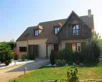 A vendre  Houdan | Réf 7502660615 - Valmo immobilier