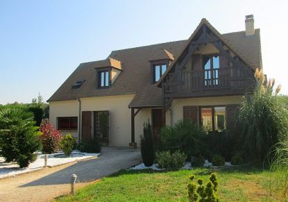 A vendre Maison Houdan | Réf 7502660615 - Valmo immobilier