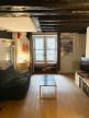 A vendre  Paris 3eme Arrondissement | Réf 7502661233 - Valmo immobilier