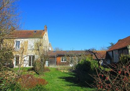 A vendre Maison Thoiry | Réf 7502661336 - Valmo immobilier