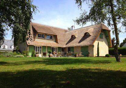 A vendre Maison Orgerus | Réf 7502661883 - Valmo immobilier