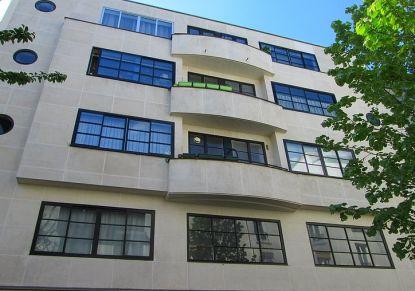 A vendre Appartement Paris 18eme Arrondissement | Réf 7502661970 - Valmo immobilier