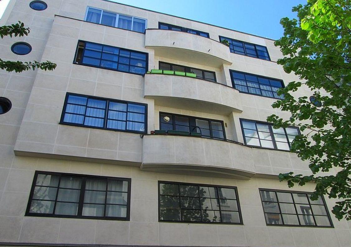 A vendre Appartement Paris 18eme Arrondissement | R�f 7502661970 - Comptoir immobilier de france