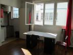A vendre  Paris 18eme Arrondissement | Réf 7502661970 - Valmo immobilier
