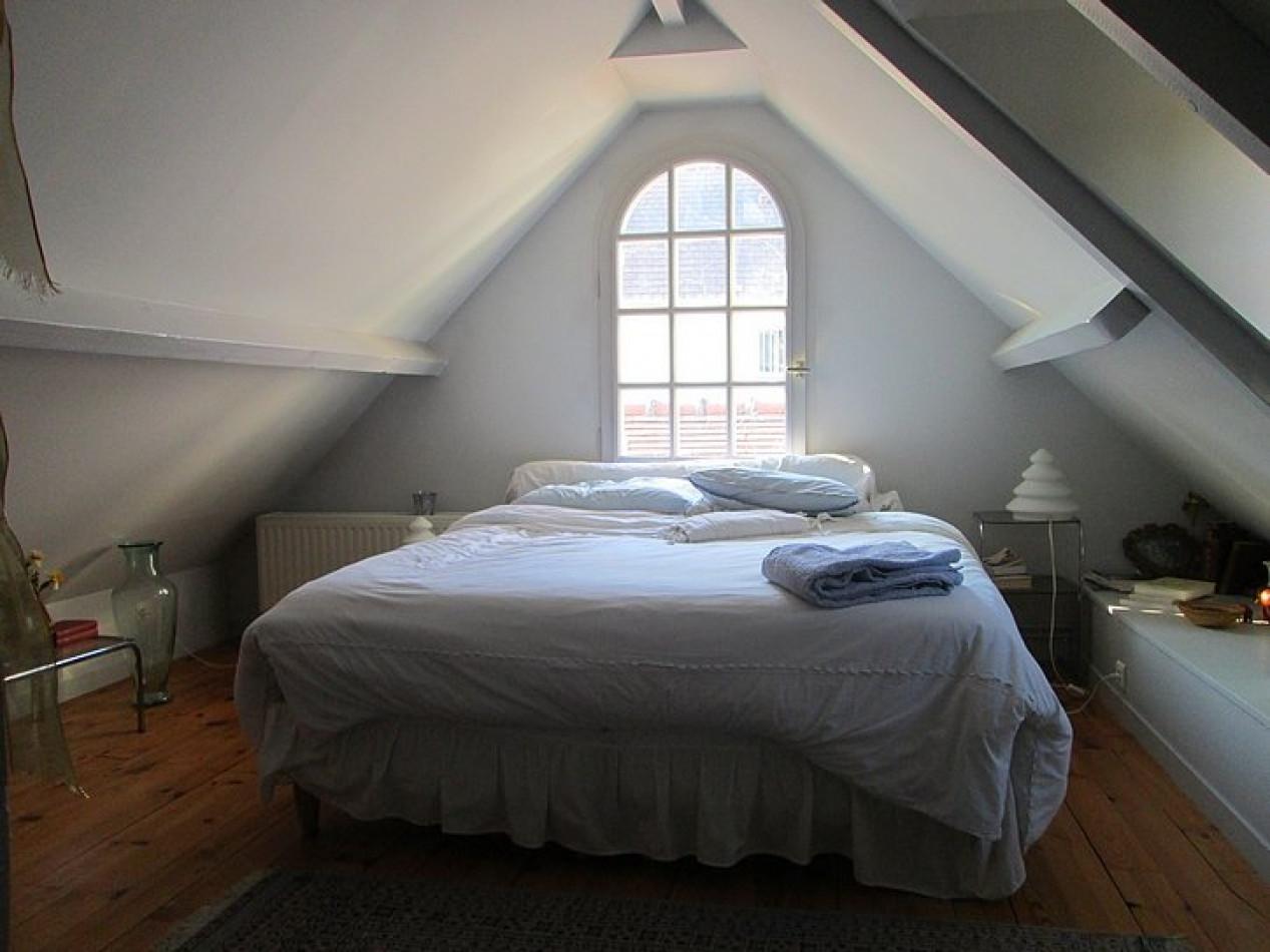 A vendre  Montfort L'amaury | Réf 7502662160 - Comptoir immobilier de france