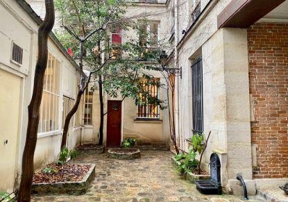 A vendre Appartement Paris 11eme Arrondissement | Réf 7502662423 - Valmo immobilier