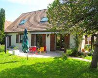 A vendre  Orgerus   Réf 7502663337 - Valmo immobilier