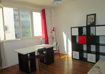 A vendre Appartement Paris 18eme Arrondissement | Réf 7502663338 - Valmo immobilier