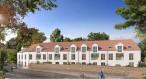 A vendre  Thoiry | Réf 7502663405 - Comptoir immobilier de france neuf
