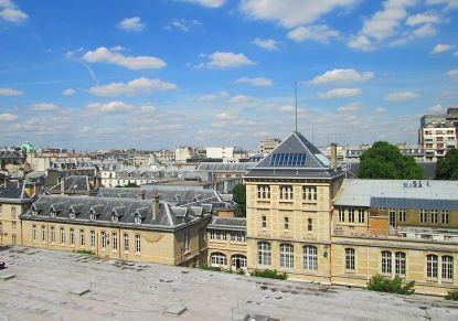 A vendre Appartement Paris 15eme Arrondissement | Réf 7502663764 - Valmo immobilier