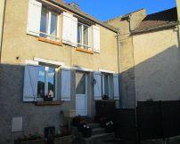 A vendre  Septeuil   Réf 7502665919 - Valmo immobilier