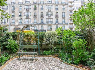 A vendre Paris 14eme Arrondissement 75028449 Portail immo