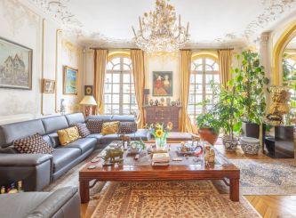 A vendre Paris 8eme Arrondissement 75028569 Portail immo