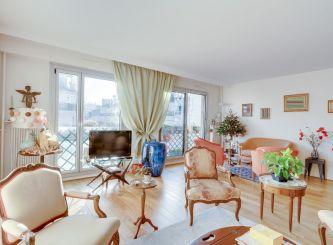 A vendre Paris 15eme Arrondissement 75028670 Portail immo