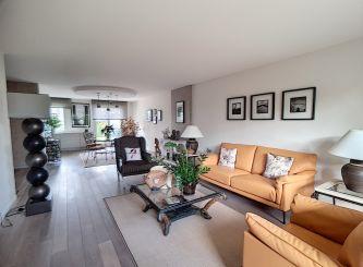 A vendre Appartement Saint Maur Des Fosses   Réf 75028745 - Portail immo