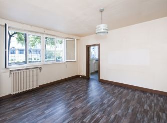 A vendre Paris 15eme Arrondissement 75034177 Portail immo