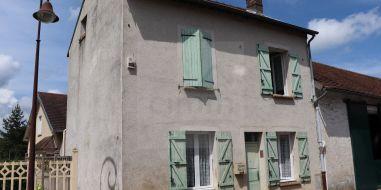 A vendre Saint Martin La Garenne  7503519 Adaptimmobilier.com