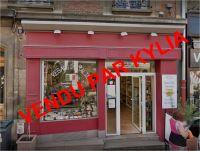 A vendre Traiteur Le Vesinet | Réf 750389830 - Kylia immobilier