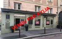 A vendre Versailles 920157952 Kylia immobilier
