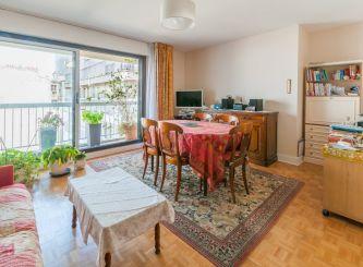 A vendre Paris 11eme Arrondissement 7503914946 Portail immo