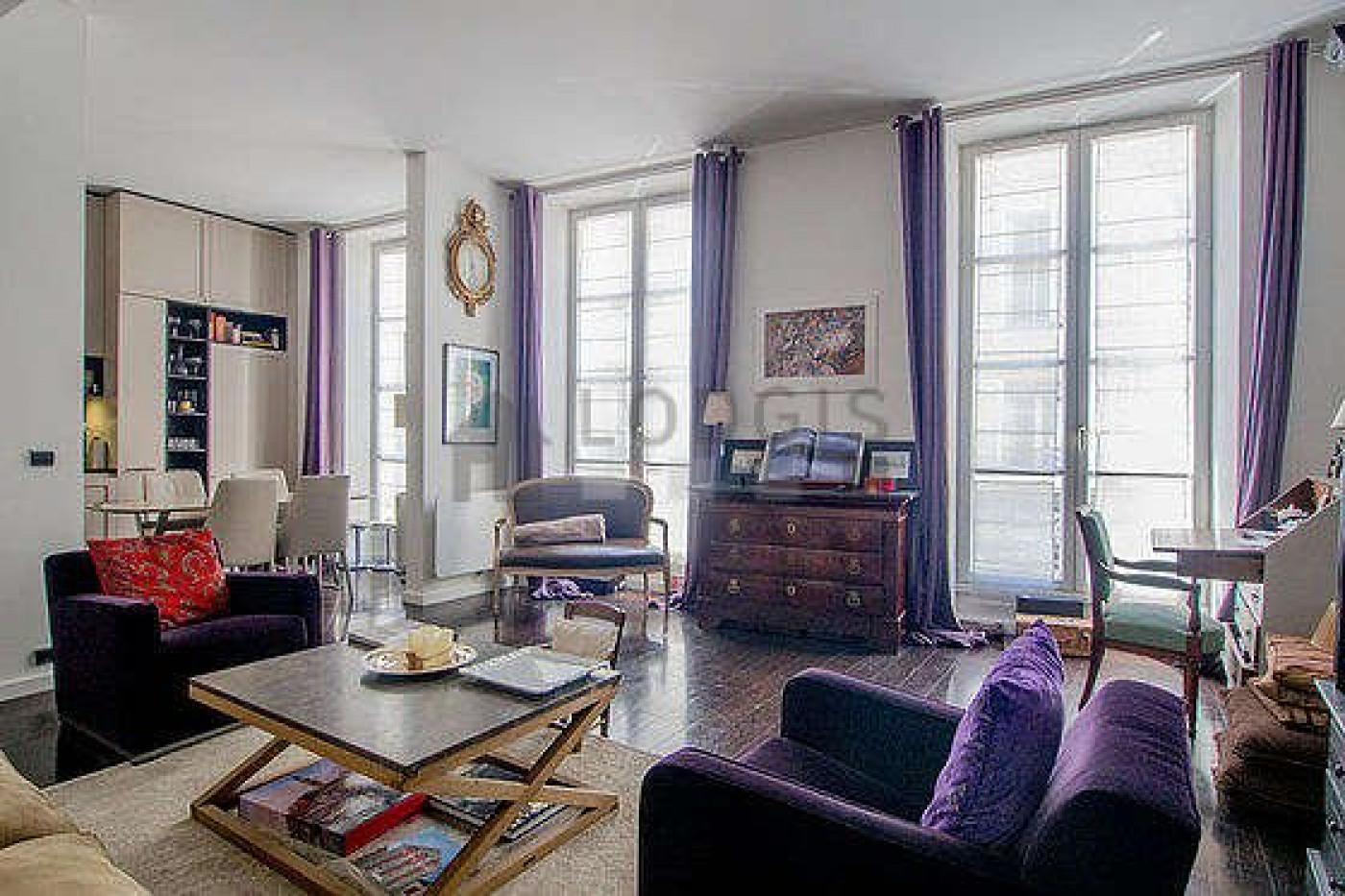 A louer Paris 6eme Arrondissement 7504013 Api home