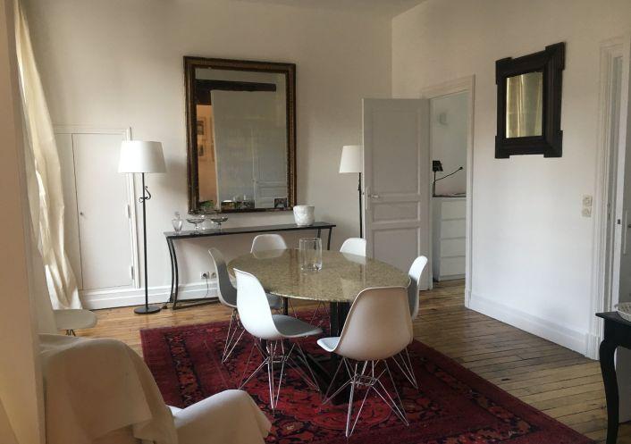 A louer Paris 6eme Arrondissement 7504016 Api home