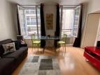 A louer  Paris 7eme Arrondissement | Réf 7504017 - Api home